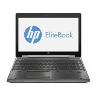 Quality HPProLiantDLServer Name:HP EliteBook 8570p Notebook PC (ENERGY STAR) wholesale