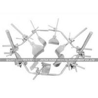 China HD-DGQ multifunctional surgical retractor II (frame type) on sale