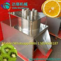Quality Factory supply commercial onion slicer/onion rings slicer/onion slicer machine wholesale