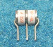 Buy cheap Gas Discharge Tubes (GDT) 3P-Series product