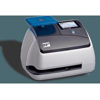 Buy cheap PostBase Mini from wholesalers