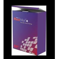 Buy cheap FlexMail from wholesalers