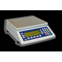 Buy cheap Scales from wholesalers