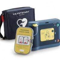 China AED Packages Philips HeartStart FRX AED Trainer on sale