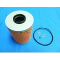 Buy cheap Air filter OPO-930/3X product