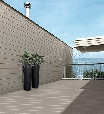 Cheap Seven Trust attaching picket fence to cement wall for sale