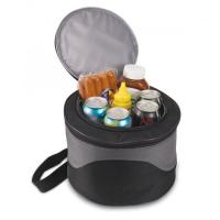 Quality Picnic Time Caliente Portable Charcoal BBQ Grill in a Carrying Tote/Cooler wholesale