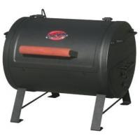 Quality Table Top Grill & Side Fire Box wholesale