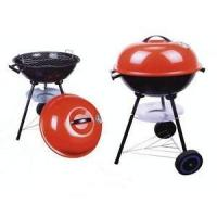 Quality Charcoal Kettle Gril wholesale