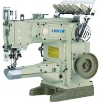 Buy cheap LK-1500UTE/ST/WP Directdrive cylinderbed with autotrimmer Eletronic parts product