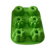 Buy cheap SILICONE HOUSEWARE from wholesalers