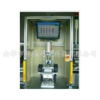 Quality Industrial automation control Intelligent control wholesale