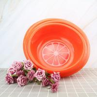 B-fruit Plastic Basin