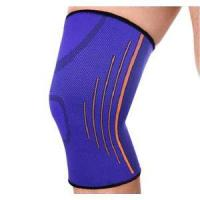 Quality Adjustable Compression Hinged Knee Support Brace Sleeve wholesale