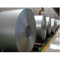Quality HOT ROLLED /COLD ROLLED COILD/galvanized coils wholesale