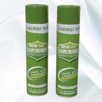 Quality Spray adhesive for foam insulation wholesale