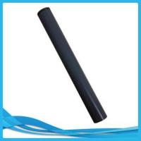 China 10pcs fuser film sleeve for Canon IR1018 fm2-5296 compatible new free shipping on sale