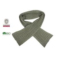 Quality SCARF Knitted Scarfs wholesale