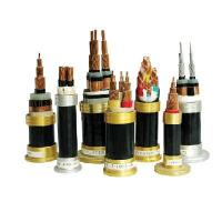 Quality XLPE Insulated Electric Cable wholesale