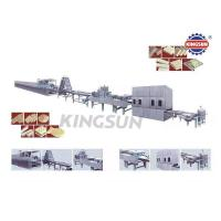 Quality Fullly-Automatic Wafer Production Line wholesale