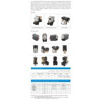 Quality pressure control switches SG-3B wholesale