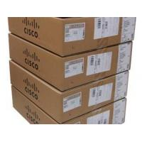 Buy cheap CISCO Switch CISCO Catalyst 3650 Series from wholesalers