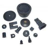 Quality Rubber product wholesale