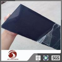 Quality White Black Colored Welding Polypropylene PP Sheets wholesale