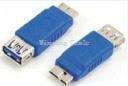 Cheap USB 3.0 A Female to Micro B Male Adapter for sale