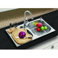 Quality Sinks NO:BSSK-3605 wholesale