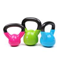 Quality Neoprone Kettlebell wholesale
