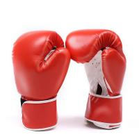 Quality Boxing gloves wholesale