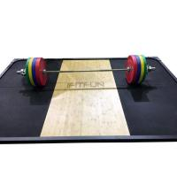 Buy cheap Platform for Power Rack from wholesalers
