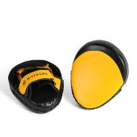 Buy cheap Punching mitts from wholesalers