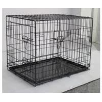Quality Plastic Dog Crate wholesale