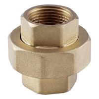 Quality Brass Female End Fitting wholesale