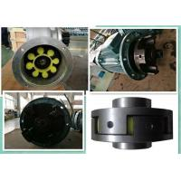 Quality Coupling With Rubber For Construction Hoist Elevator Connection Of Motor And Gearbox wholesale