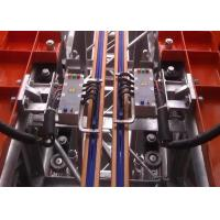 Buy cheap 16mm2 Conductor bar for construction hoist from wholesalers