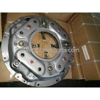 Buy cheap High quality auto actuator clutch assy Me550776 and MFC584 from wholesalers
