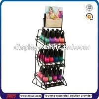 Buy cheap Tobacco Cigarette Pusher Pack Display Rack from wholesalers