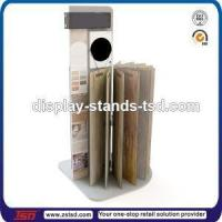 Buy cheap Cigarette Display Stand With Pusher Systems from wholesalers