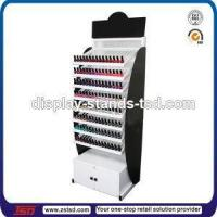 Buy cheap Power Bank And Phone Case Display Stand Rack from wholesalers