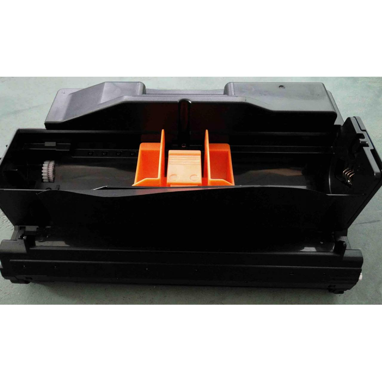 China printer electronics OB431 DRUM USED FOR:OKI B411d/411dn/431d/431dn/MB461/471/491 on sale