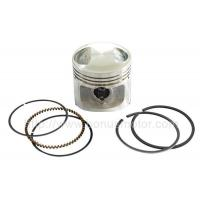 China BONUS PRODUCTS Motorcycle Piston and Rings on sale