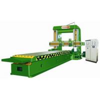 Buy cheap Longmen light planer Heavy planer milling grinding machine from wholesalers