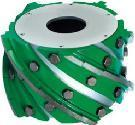 Quality Combination Calibration Roller wholesale