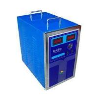 Quality Solar Generator CIS-73501 wholesale