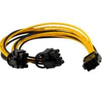 Quality SATA Cable Assembly wholesale