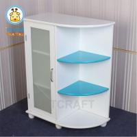 Quality Vanity Wall Cabinet wholesale