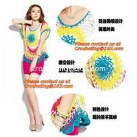 Cheap Crochet Fashion Pullover 0086 155 0545 5171 for sale